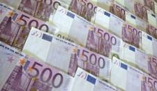 Olaszországban népszavazást tartanak az euróövezetből való kivonulásról
