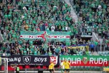 Ilyen nincs: a város címere miatt büntetett az UEFA