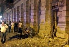 Teréz körúti robbantás: elvarratlan szálak, tisztázatlan körülmények