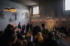 Kézigránátok és banda erőszak rázza meg a svéd középosztályt