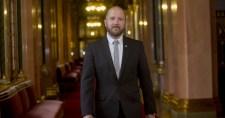Megsemmisítették a jászberényi polgármesteri választás eredményét
