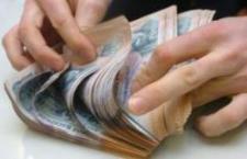 Iszonyatos mennyiségű pénzt csalnak el
