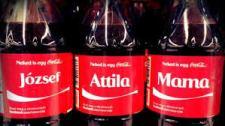 Amit a reklámból nem tudsz meg a Coca-Coláról