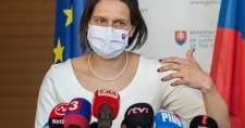 Heger találkozik Kolíkovával és az OĽANO képviselőivel, azután dönt