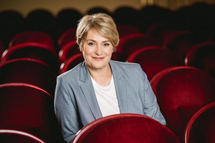 Boldog születésnapot, Magyarság Háza! – interjú Csibi Krisztinával, az intézmény igazgatójával