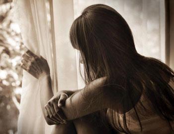 Randevúnak indult: bedrogozták és prostitúcióra bírták rá a 14 éves lányt