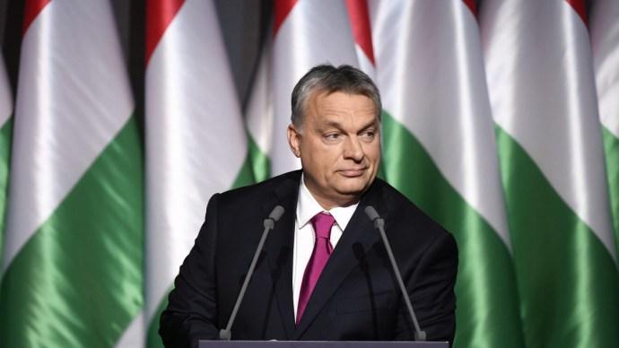 Orbán Viktor új műfajt honosított meg