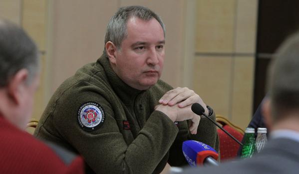 Rogozin: a Mistral-ok miatt megrendült a Franciaország iránti bizalom