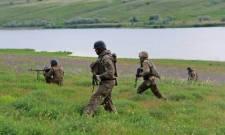 """""""Oroszország ellenség"""" – Amerika az elmúlt 25 év legnagyobb hadgyakorlatára készül Európában"""