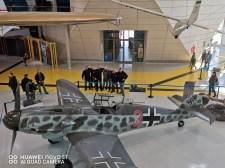 A Betyársereg hős repülős honvédjeinkre emlékezett
