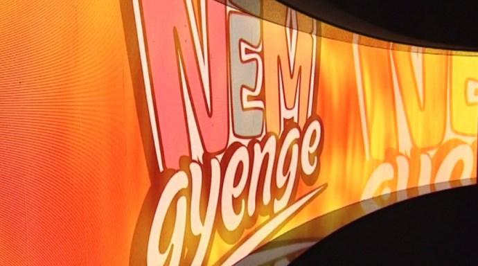 Nem gyenge – új műsor a Hír TV-n!