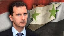 Bashar Al-Asszad elnök úr szavai Oroszországban