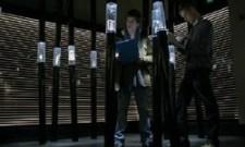 Vádat emeltek a holokauszttagadó könyvet megjelentető kiadó vezetője ellen – Gedéék megint a célkeresztben