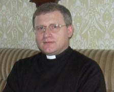 Nyílt levél Őexcellenciájának, Böcskei László római katolikus megyés püspöknek