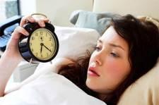 A rossz alvás megváltoztatja az emberi szervezetet