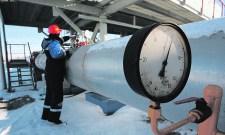 Télre elzárhatják az orosz gázcsapot