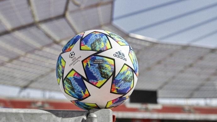 BL élőben: Messi kontra Lewandowski