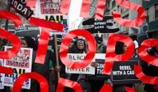 Az afroamerikaiak már nem kapnak levegőt Amerikában