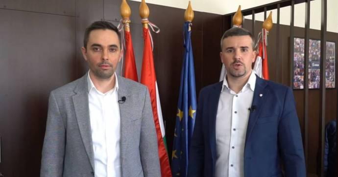 Jakab Péter: az alagút-gate nem csak Stummer János küzdelme, hanem minden tisztességes magyar emberé