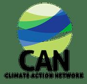 A francia nemzetgyűlés első olvasatban elfogadta a klímatörvényt