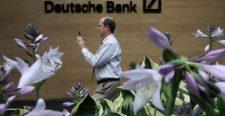 Nagy elbocsájtások: A vezető bankok mintegy 80-ezer munkahelyet szüntetnek meg