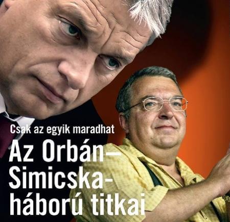 Török Gábor elemez: A paraván marad