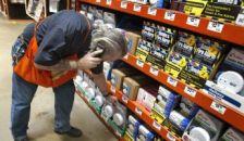 Életveszélyes: betiltottak tíz szén-monoxid-mérőt