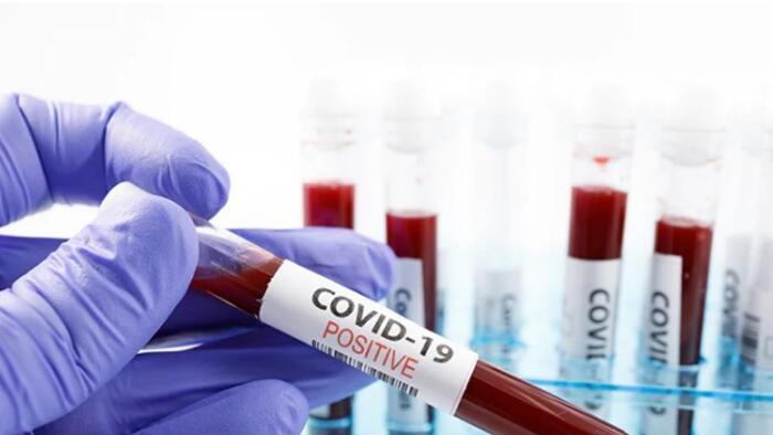 479 új fertőzöttet találtak Magyarországon