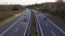 Autósok, figyelem: díjfizetéssel kapcsolatos változások is vannak