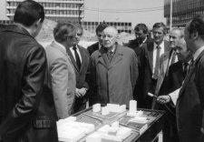 Párt-Állam-Párt – kik voltak szocialista rendszer megyei pártfunkcionáriusai?