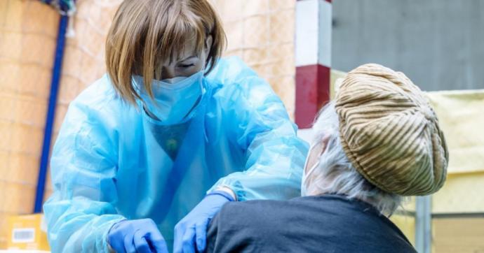 Csehországban öt gyanús halálesetet regisztráltak a vakcina beadását követően egy hét alatt