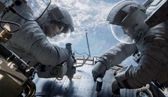 Kínai űrhajókat tervező mérnököt ihletett meg a Gravitáció