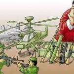 Újratervezés alatt a pekingi külpolitika? A kínai-mianmari határincidens következményei