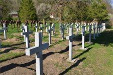 Kelemen Hunor Dăncilának: haladéktalanul állítsa le a magyar katonák emlékének meggyalázását