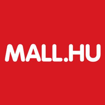 Átdobott az erkélyre 150 ezer eurót – megbukott a mall.hu