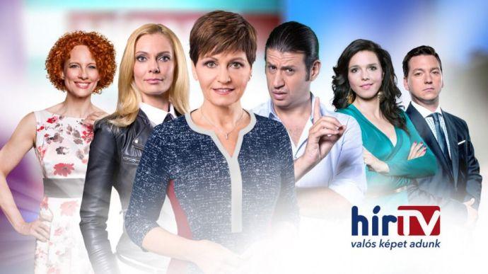 Újra fideszes lesz a Hír TV: a csatorna megmarad, a kormánykritikus műsorok eltűnnek – Nyerges pacifikál, Liszkay visszatér