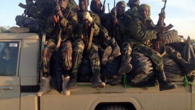 Együttműködés a fulánik és a hadsereg közt? Baljós jelek Nigériában