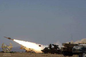 A Szíriai Arab Fegyveres Erők Főparancsnokságának nyilatkozata, az izraeli rakétatámadásokkal kapcsolatban