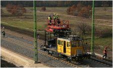 Narancs-korrupció: ezekért a projektekért bünteti majd Magyarországot az unió