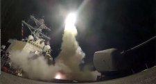 Az amerikai 'mély állam' reméli, hogy Oroszországot csődbe viszi az új fegyverkezési versennyel