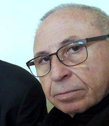Nemzetközi szervkereskedő-hálózat izraeli működtetőjét fogták el Cipruson