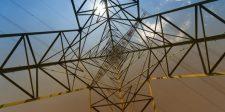 Kínai kontroll alá kerülhet egy EU-ország teljes áramellátása