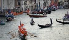 Függetlenségi népszavazásra kerül sor március 16-án Velencében