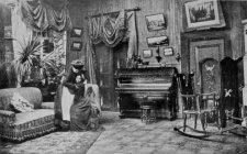 Mérgező gyermekjátékoktól a halálos tapétákig – a viktoriánus otthonok öt rejtőzködő gyilkosa