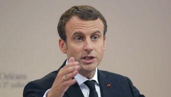Macron szerint év végéig megszülethet az uniós bérmegállapodás