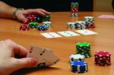 8 milliárdra perlik az államot a kaszinósok