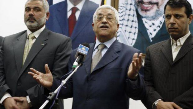 Közvéleménykutatás szerint a palesztinok már nem bíznak mostani vezetőikben