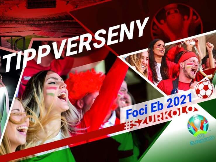 Tippelje meg a Magyarország-Franciaország mérkőzés eredményét