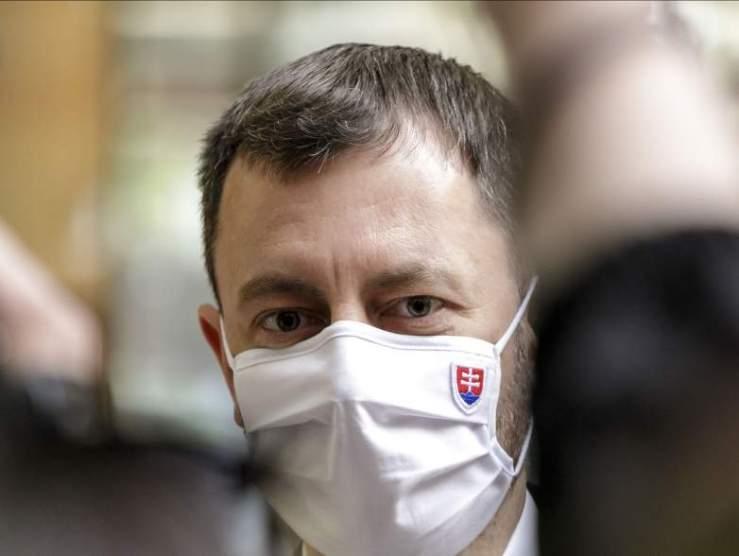 Heger: Még nincs vége a járványnak, érthető szabályokra lenne szükség