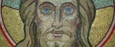 Isten után Krisztus is gendersemleges lesz